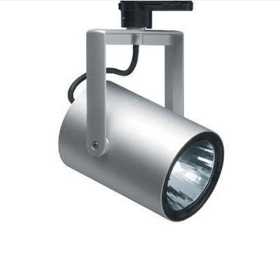 Proyectores: Productos de Tuluz Iluminación & Proyectos