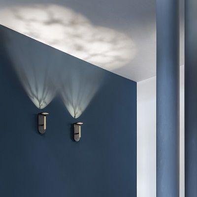 Apliques de iluminación interior: Productos de Tuluz Iluminación & Proyectos