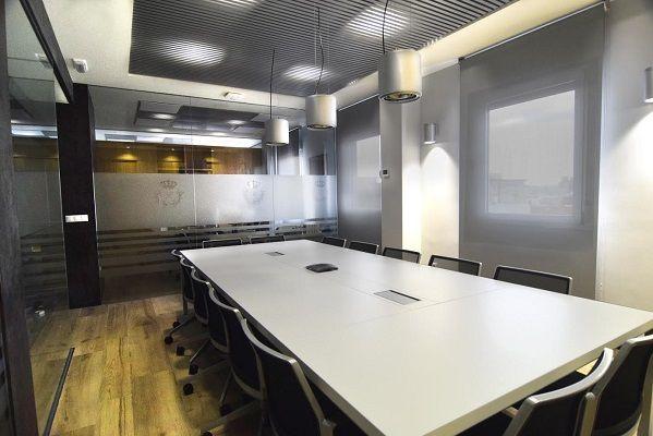 Colegio Oficial de Ingenieros de Minas del Sur