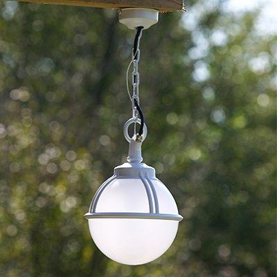 Lámparas de suspensión, iluminación exterior: Productos de Tuluz Iluminación & Proyectos