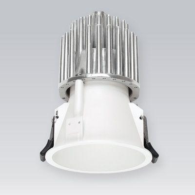Down Light: Productos de Tuluz Iluminación & Proyectos