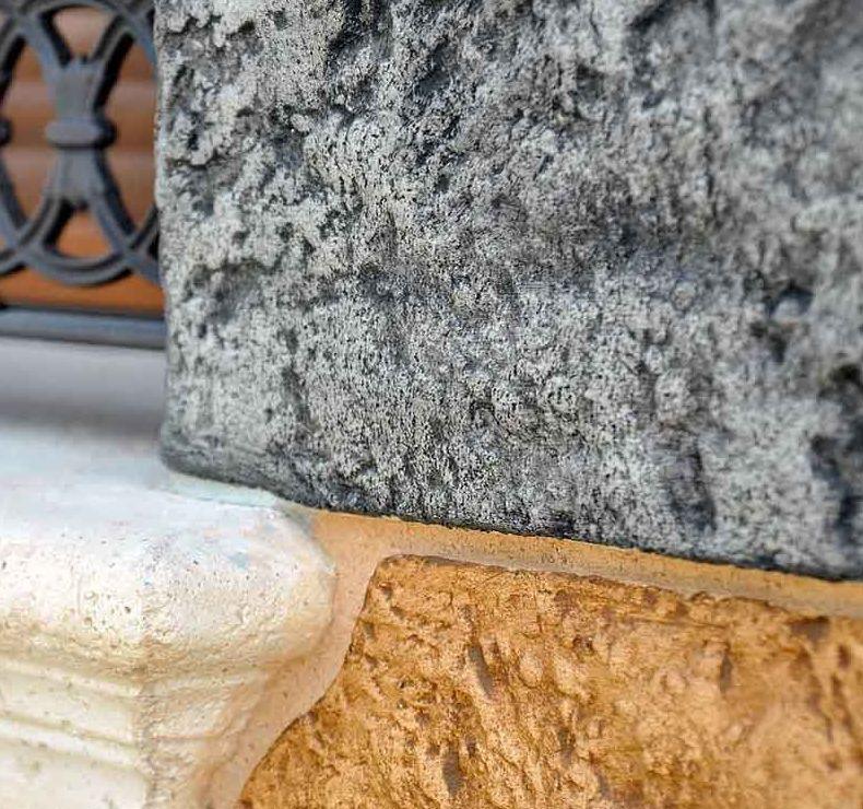 Materiales de construccón de Calidad en Zamora