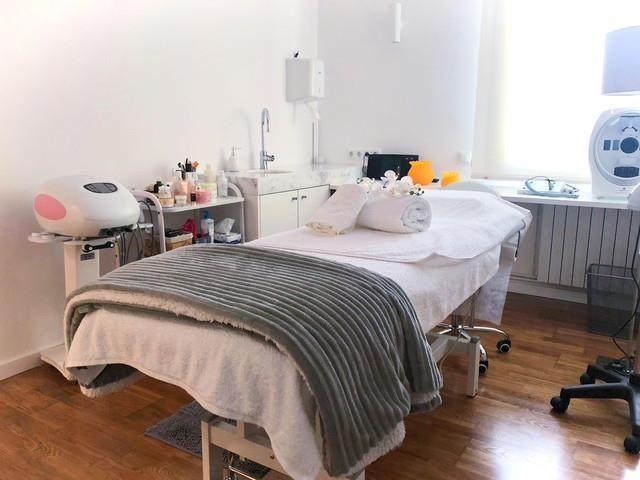 Osteopatía y acupuntura en Sant Cugat del Vallès