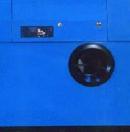 Limpieza en seco: Productos y servicios de Tintorería Lavandería RUBI