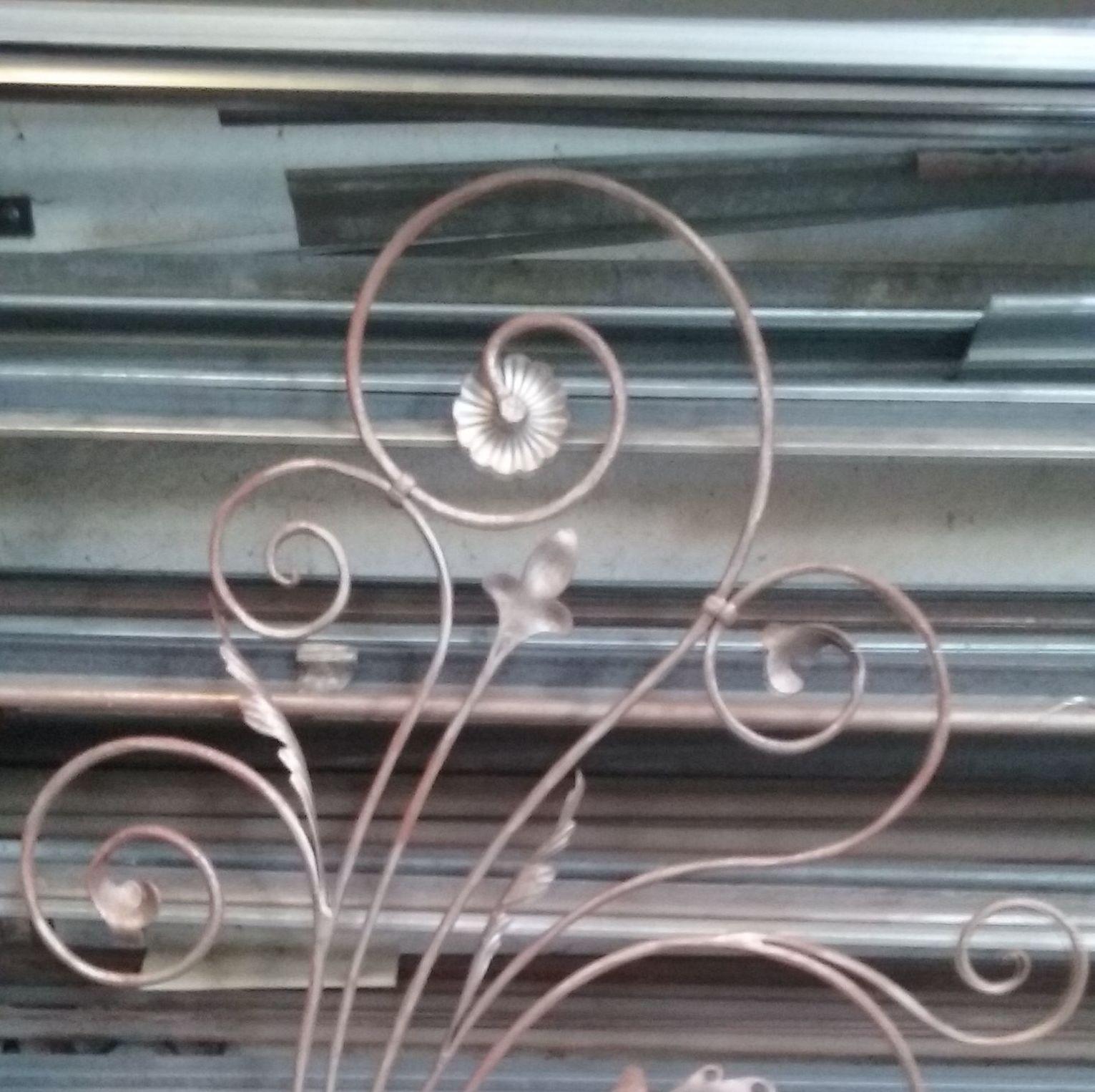 Foto 35 de Carpintería de aluminio, metálica y PVC en  | Exposición, Carpintería de aluminio- toldos-cerrajeria - reformas del hogar.