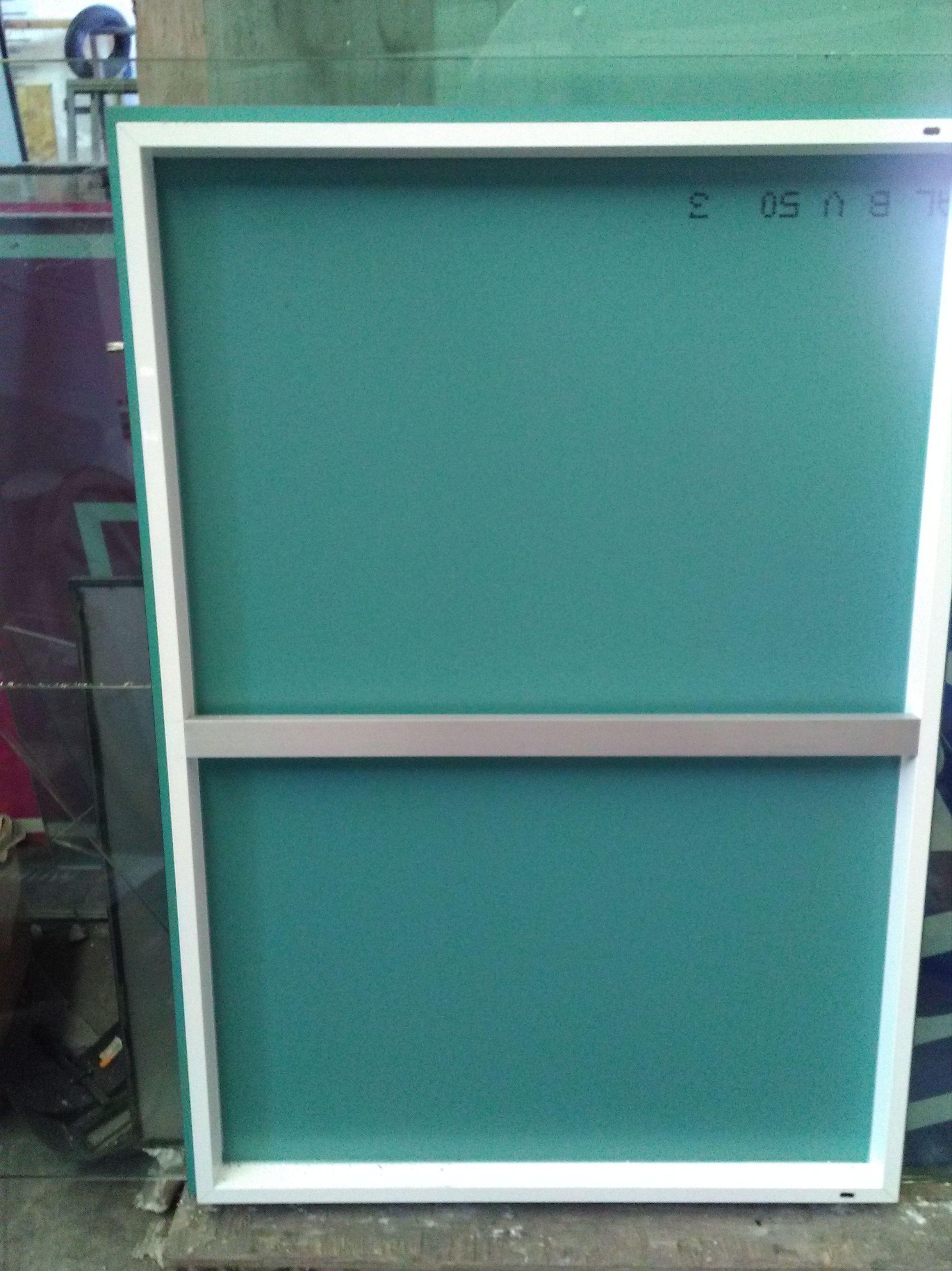 Foto 137 de Carpintería de aluminio, metálica y PVC en  | Exposición, Carpintería de aluminio- toldos-cerrajeria - reformas del hogar.