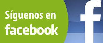 SIGUENOS EN FACEBOOK: Servicios de Exposición, Carpintería de aluminio- toldos-cerrajeria - reformas del hogar.