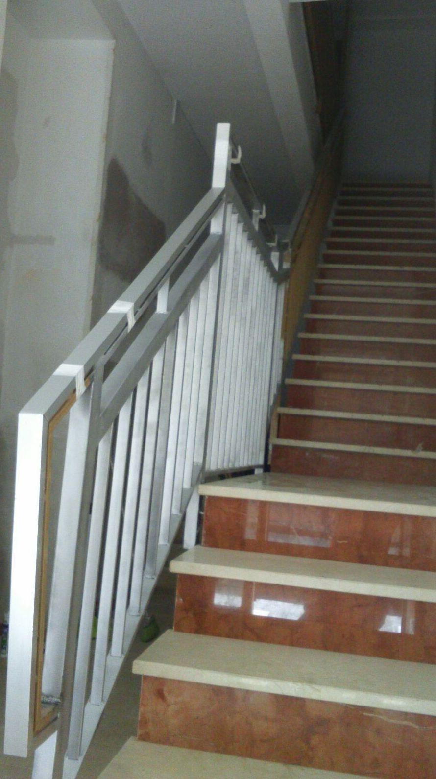 Foto 148 de Carpintería de aluminio, metálica y PVC en  | Exposición, Carpintería de aluminio- toldos-cerrajeria - reformas del hogar.