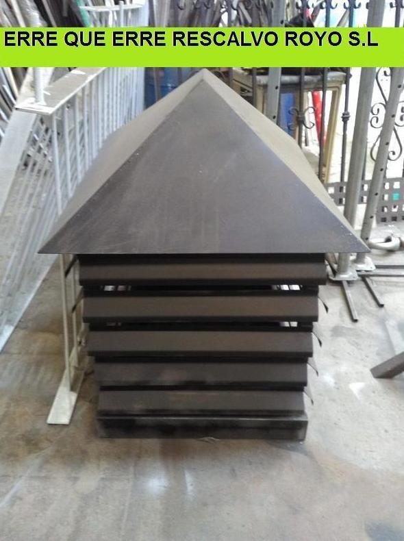 Foto 7 de Carpintería de aluminio, metálica y PVC en  | Exposición, Carpintería de aluminio- toldos-cerrajeria - reformas del hogar.