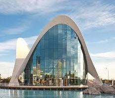 MURO CORTINA: Servicios de Exposición, Carpintería de aluminio- toldos-cerrajeria - reformas del hogar.