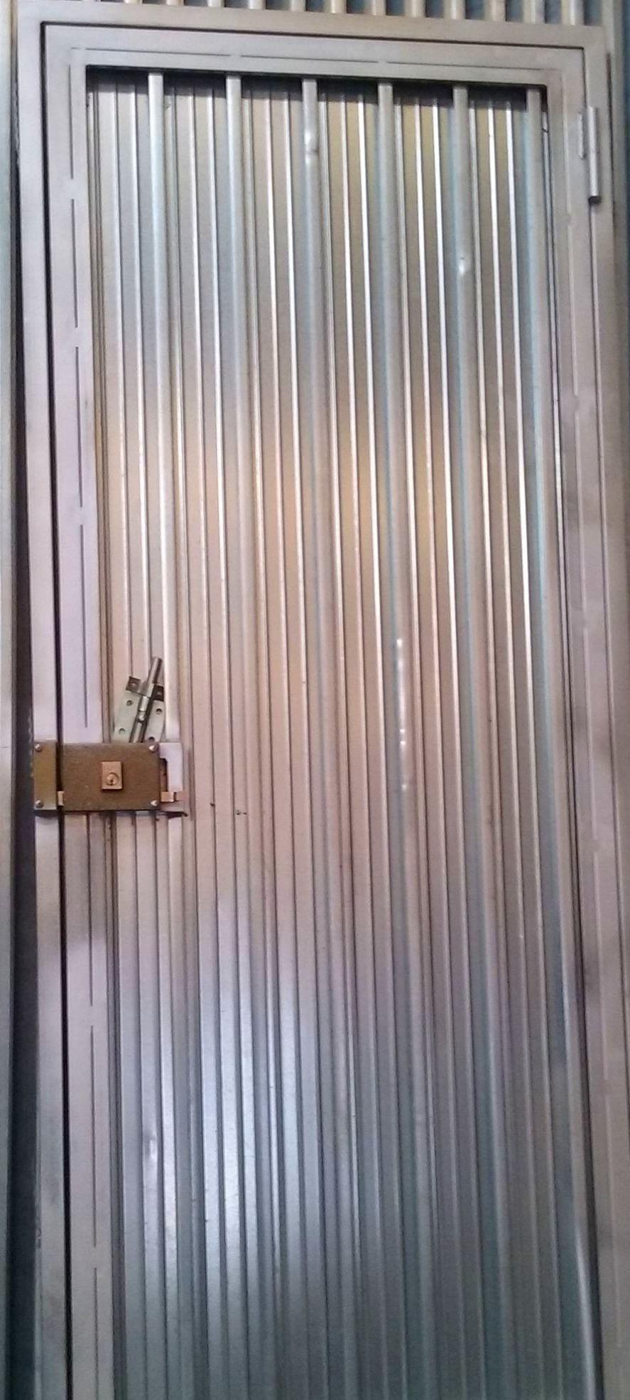 Foto 115 de Carpintería de aluminio, metálica y PVC en  | Exposición, Carpintería de aluminio- toldos-cerrajeria - reformas del hogar.