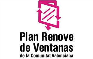 PLAN RENOVE 2018: Servicios de Exposición, Carpintería de aluminio- toldos-cerrajeria - reformas del hogar.