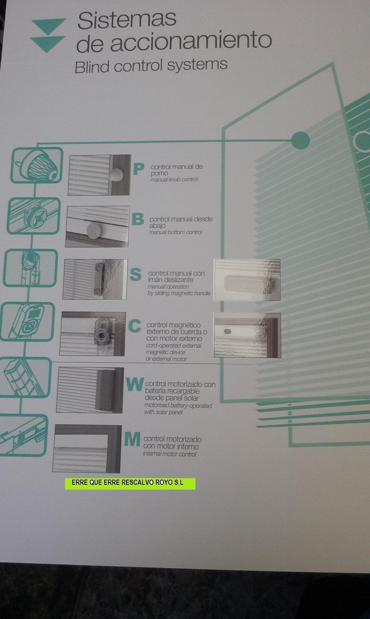 SCREEN LINE: Servicios de Exposición, Carpintería de aluminio- toldos-cerrajeria - reformas del hogar.