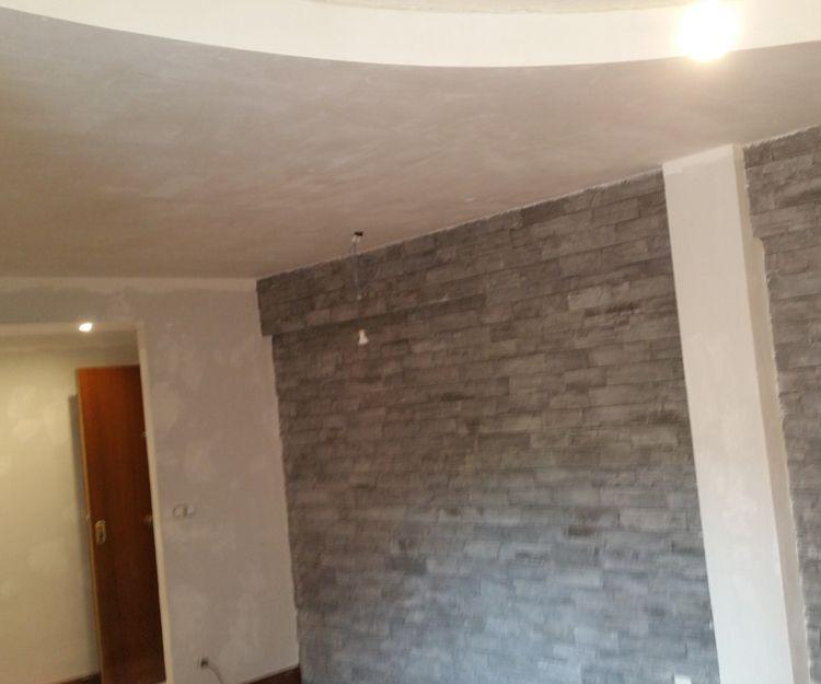 Rehabilitaciones de viviendas en Basauri