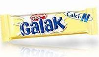 Galak: PRODUCTOS de La Cabaña 5 continentes