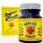 Pomada Morgan's: PRODUCTOS de La Cabaña 5 continentes