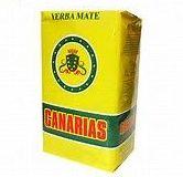 CANARIAS 500 GR: PRODUCTOS de La Cabaña 5 continentes