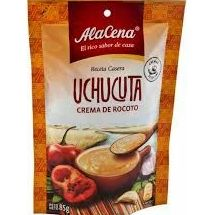 Uchucuta Alacena: PRODUCTOS de La Cabaña 5 continentes