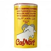 Calnort cordero 1 kg: PRODUCTOS de La Cabaña 5 continentes