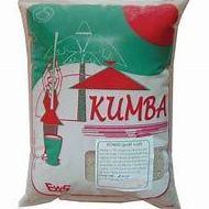 Kumba shankal 500 gr: PRODUCTOS de La Cabaña 5 continentes