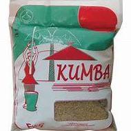 Kumba Thiere cus cus 500 gr: PRODUCTOS de La Cabaña 5 continentes