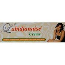 L'abidjanaise: PRODUCTOS de La Cabaña 5 continentes