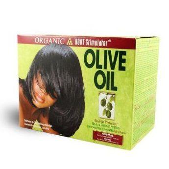 Organic olive normal: PRODUCTOS de La Cabaña 5 continentes