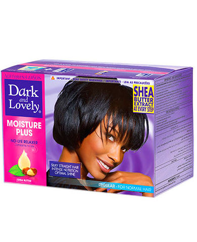 Dark & lovely kit: PRODUCTOS de La Cabaña 5 continentes