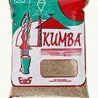 Kumba thiacry 500 gr: PRODUCTOS de La Cabaña 5 continentes