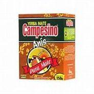 CAMPESINO ANIS: PRODUCTOS de La Cabaña 5 continentes