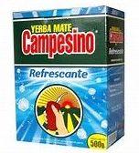 CAMPESINO REFRESCANTE: PRODUCTOS de La Cabaña 5 continentes