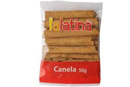 Canela La Latina: PRODUCTOS de La Cabaña 5 continentes
