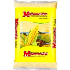 Maizamercia: PRODUCTOS de La Cabaña 5 continentes