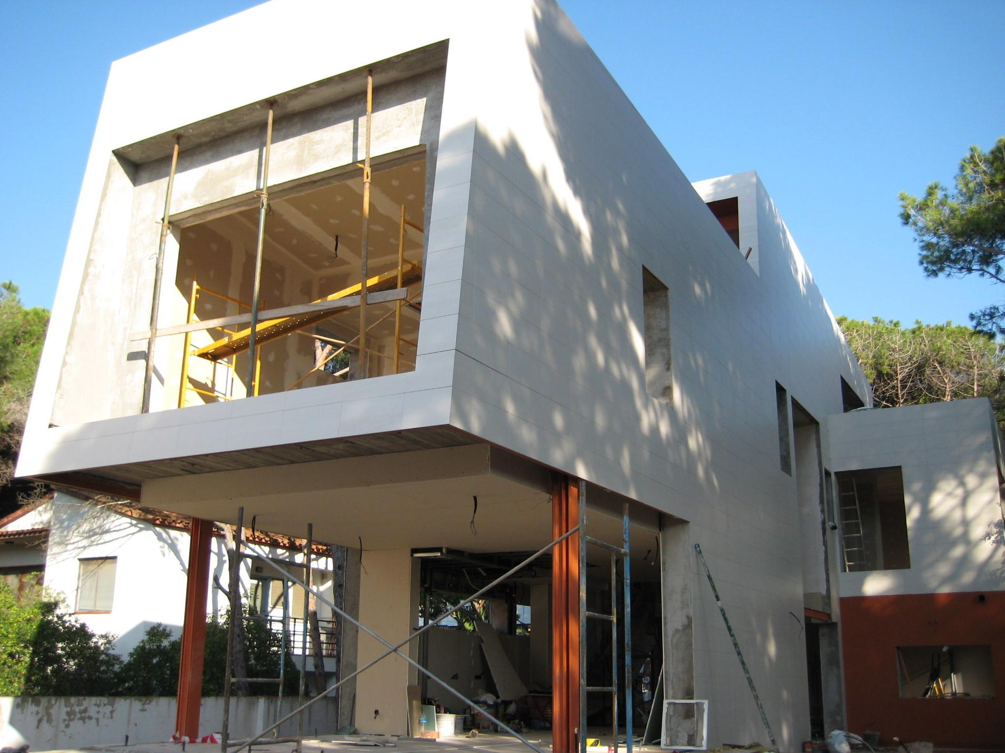 Foto 29 de Arquitectos en Alella | ARQUIDISA