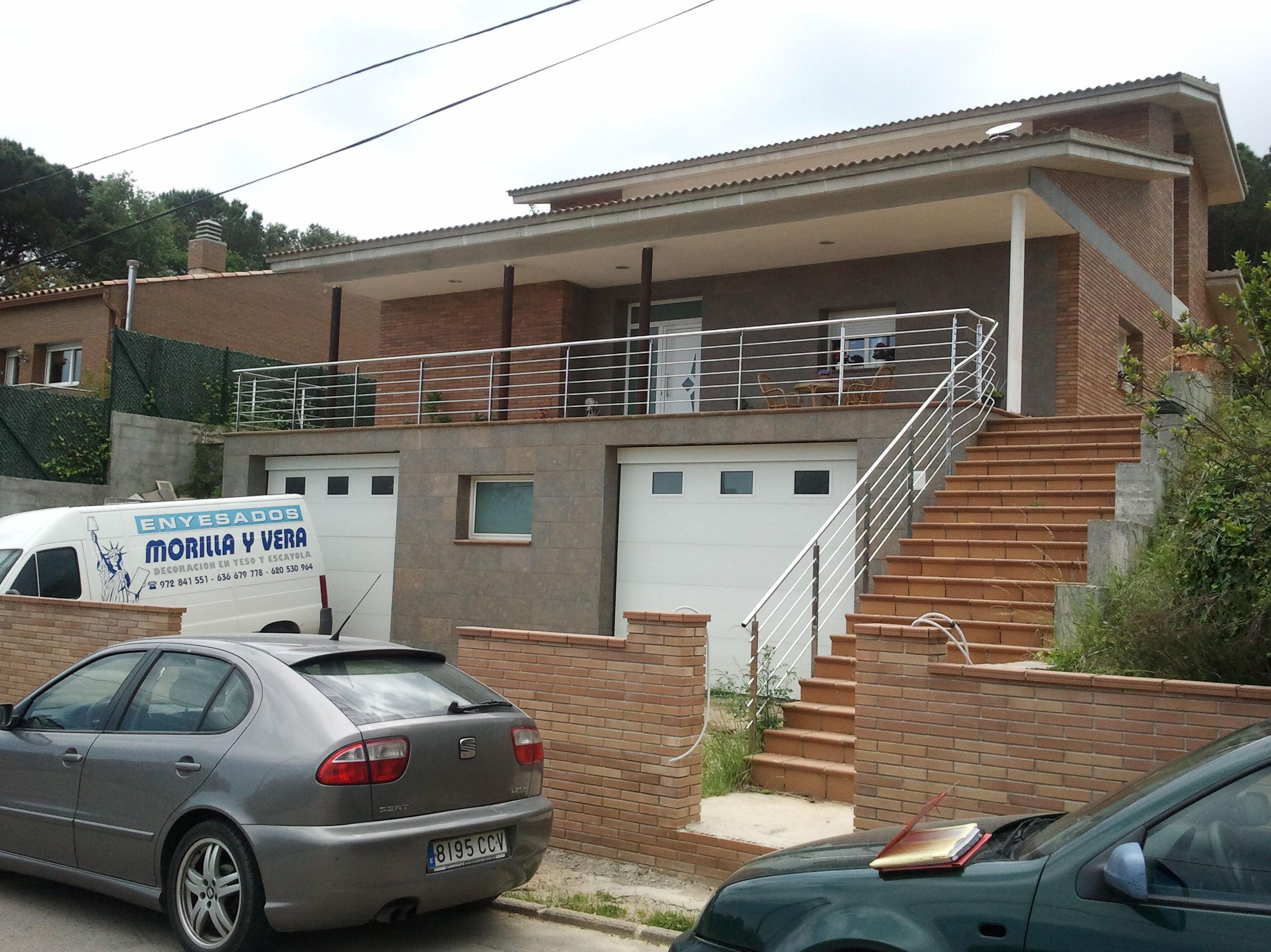 Foto 27 de Arquitectos en Alella | ARQUIDISA