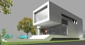 Barcelona arquitectura433.es