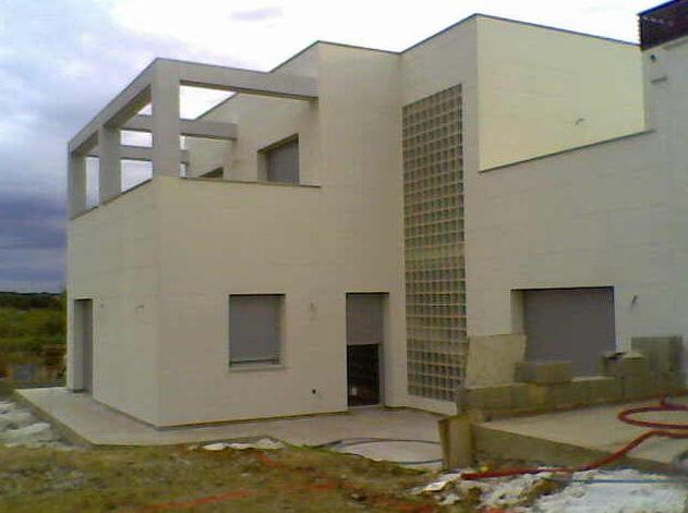 Foto 24 de Arquitectos en Alella | ARQUIDISA