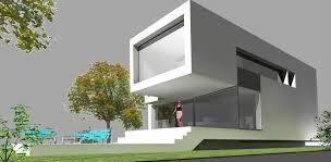 Foto 39 de Arquitectos en Alella | ARQUIDISA