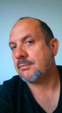 Manuel Diez : Dirección , administracion  y coordinacion