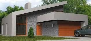 Foto 48 de Arquitectos en Alella | ARQUIDISA