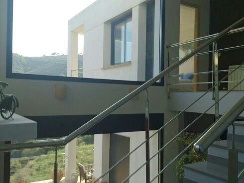 Foto 32 de Arquitectos en Alella | ARQUIDISA