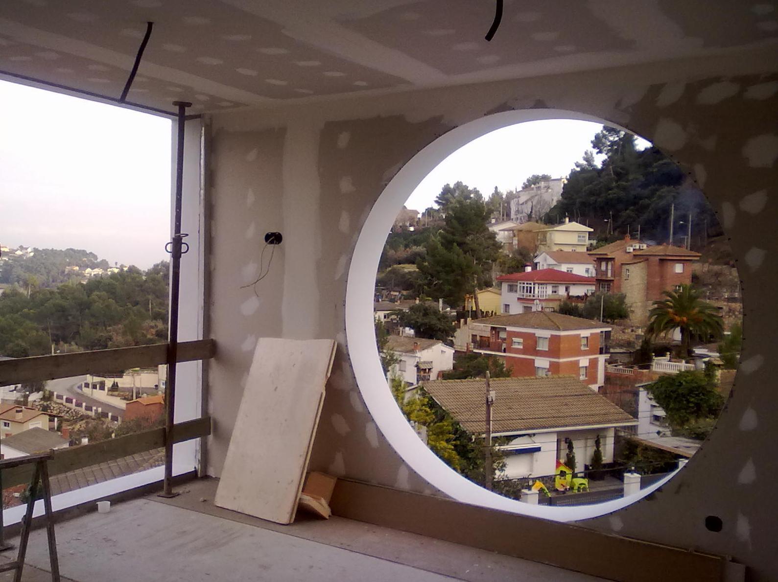 Foto 31 de Arquitectos en Alella | ARQUIDISA