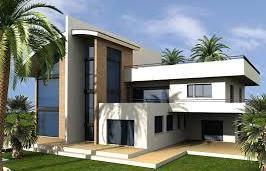 Foto 37 de Arquitectos en Alella | ARQUIDISA