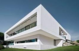 Barcelona obra modernista