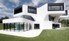 Barcelona obra económica  arquitectura433.es
