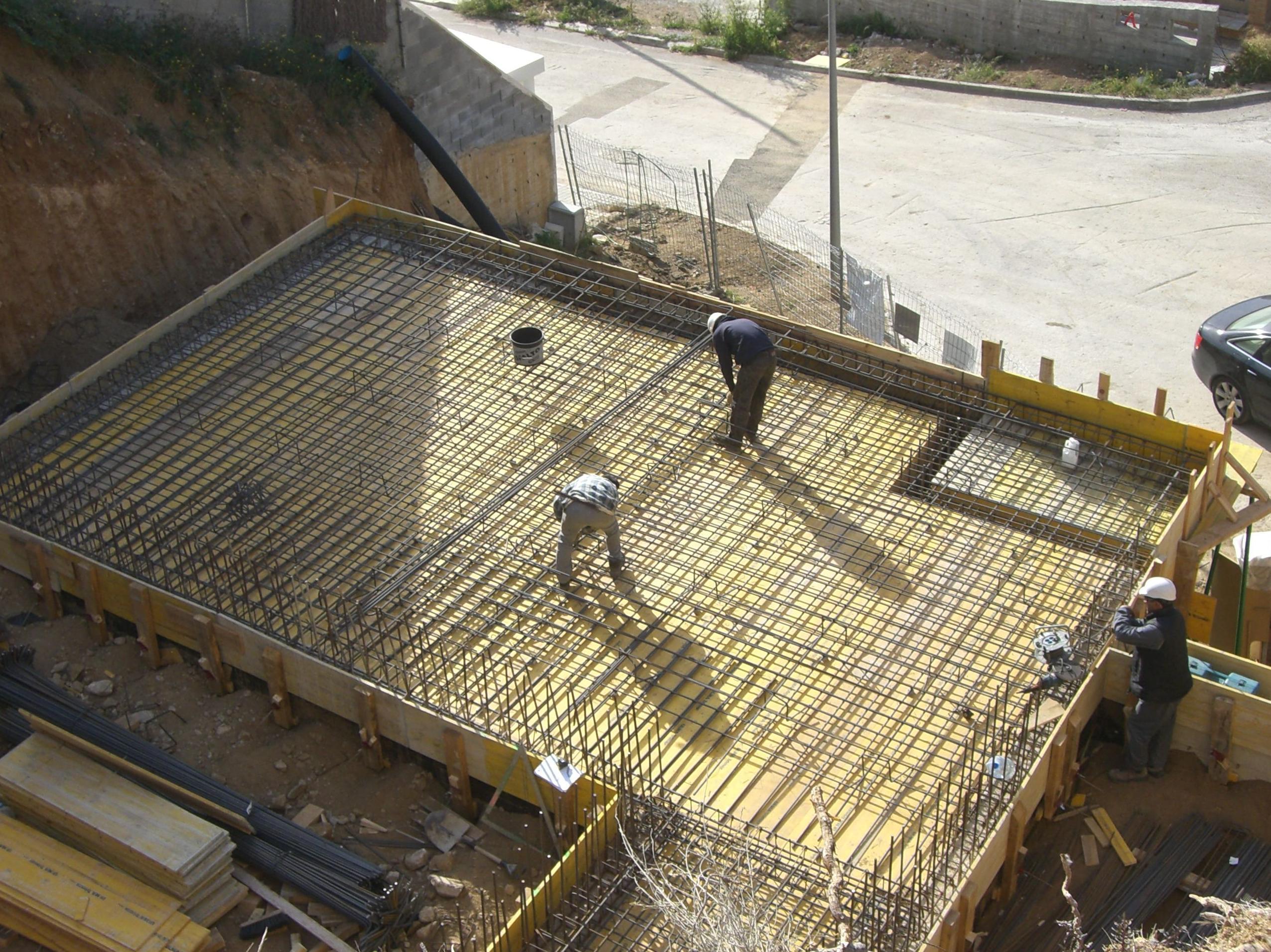 Foto 25 de Arquitectos en Alella | ARQUIDISA