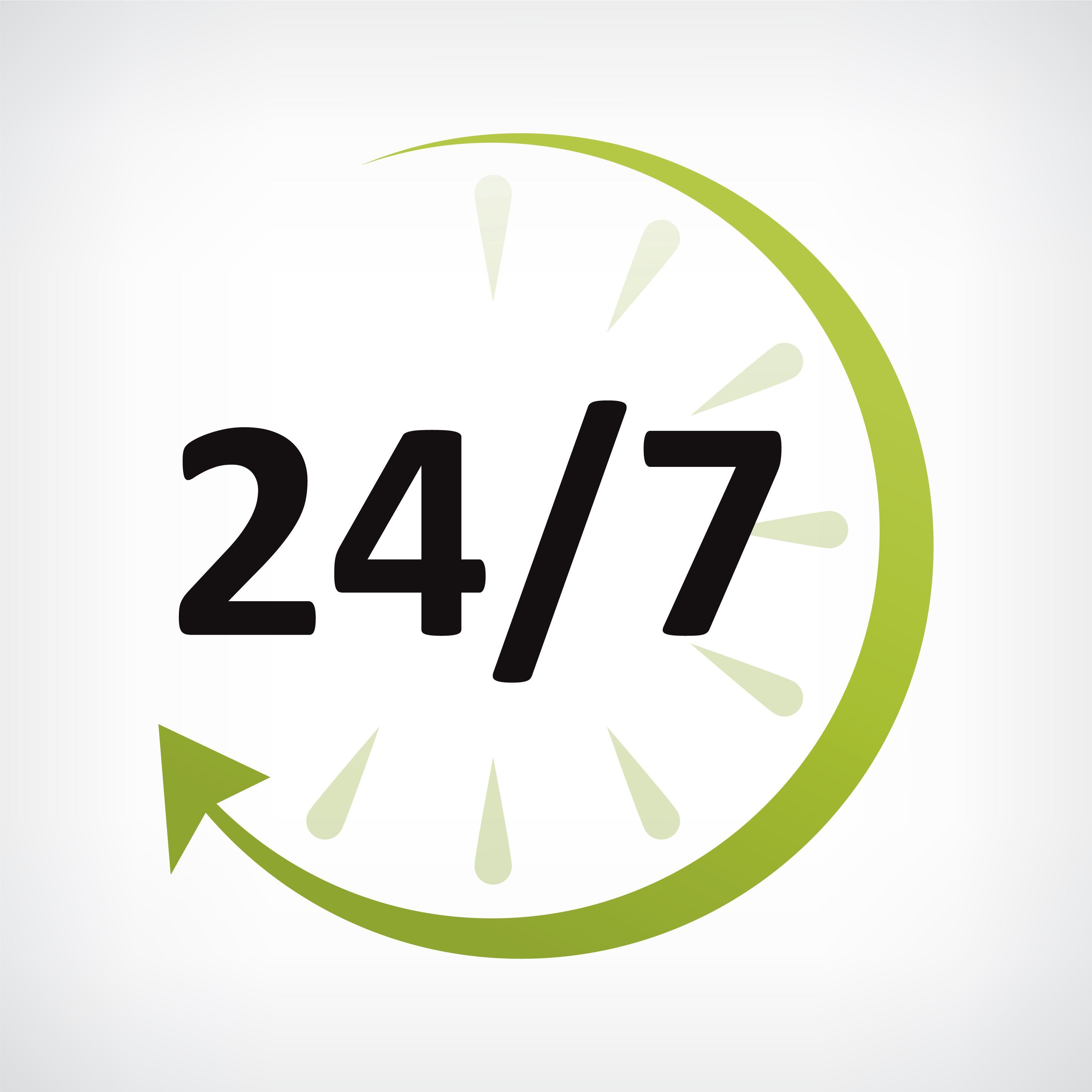 ¡Desatascos 24 horas!: Servicios de Maher Soluciones Express