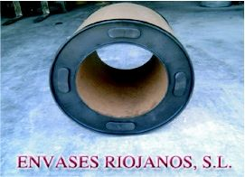 Foto 1 de Envases en Fuenmayor | Envases Riojanos