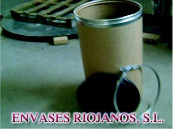 Foto 4 de Envases en Fuenmayor | Envases Riojanos