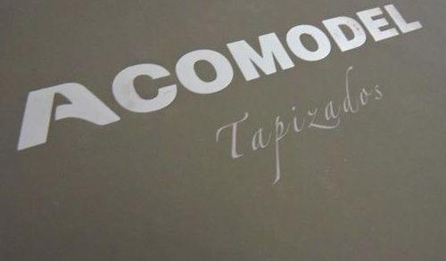 Sofas Acomodel